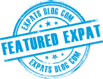 Expat Featured Blog