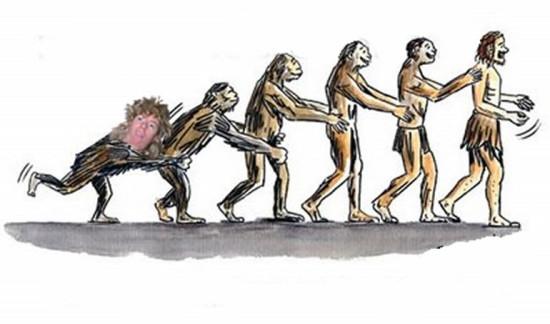evolving-nob